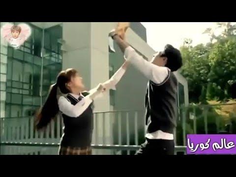 اجمل قصة حب كورية رومانسية احبها الملايين 2020 Youtube
