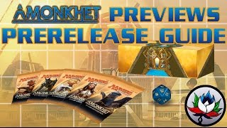 mtg – amonkhet prerelease guide everything you need to know and cards to look out for