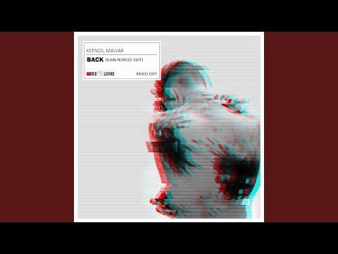Back (Gian Nobilee Radio Edit)