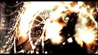 Chandeen - Ocean Mind (feat. Odile)