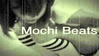 Mochi Beats - Say It