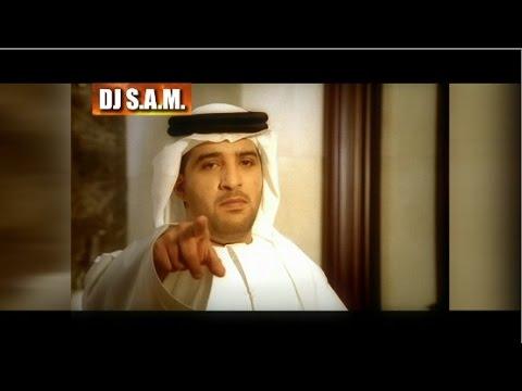 Eida Al Menhali - Mahma Gara - Master I عيضه المنهالي - مهما جرى - ماستر