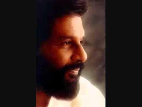 Yahoodiyayile - KJ Yesudas - Sneha Pratheekam - Malayalam Christian Devotional - YouTube.flv