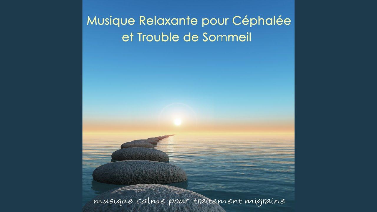 musique relaxation anti-migraine
