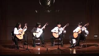 인생의 회전목마 - Hisaishi Joe