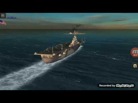 Pacific Fleet: Yamato 1945
