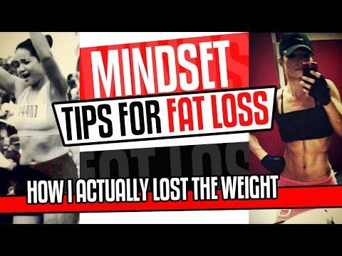 mindset-tips-for-fat-loss-|-gauge-girl-training