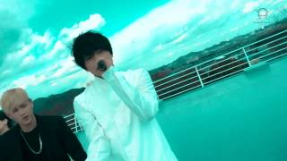 "MADKID 2nd COVER SOUNDS 三代目J SOUL BROTHERS ""R.Y.U.S.E.I.""(Cover)..."