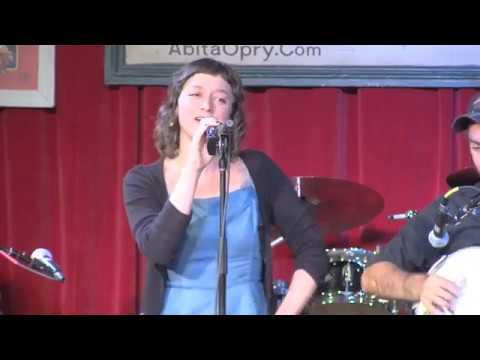 The Tuba Skinny Jazz Band  2016