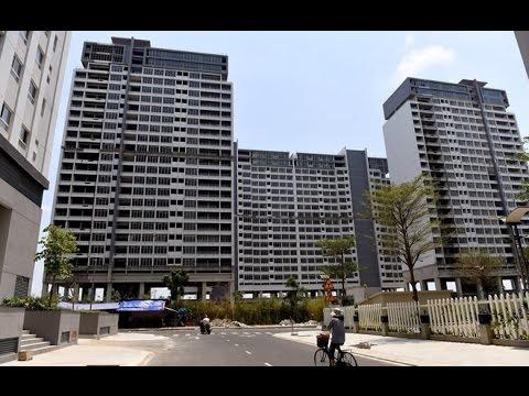 FBNC – Các tranh chấp tại chung cư có làm người mua ngại căn hộ?