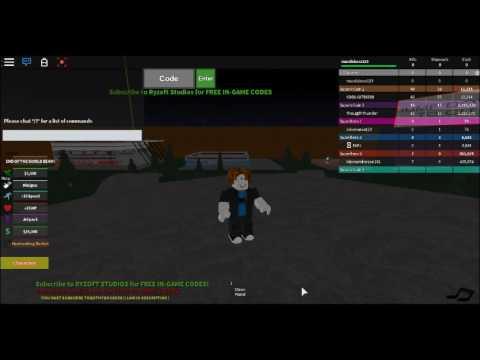 How To Hack Super Hero Tycoon Roblox Roblox Superhero Tycoon Cheat Youtube