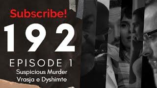 Seriali 192 Episodi 1