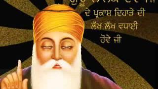 FULL PATH DUKH BHANJANI SAHIB JI BY BHAI SURINDER SINGH MATHAROO