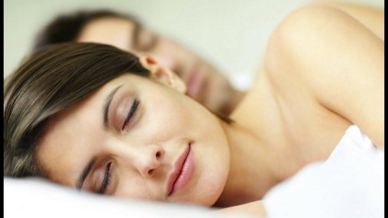 pourquoi vous devez absolument dormir nu le saviez vous 27 youtube. Black Bedroom Furniture Sets. Home Design Ideas