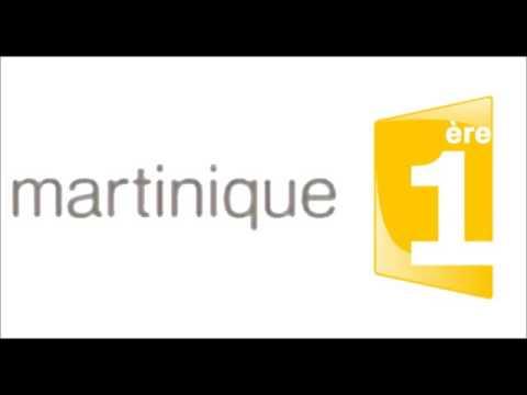 16 04 18 MARTINIQUE CITOYENNE SUR MARTINIQUE 1ERE RADIO