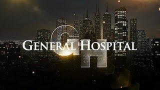 GENERAL HOSPITAL 6/13/13