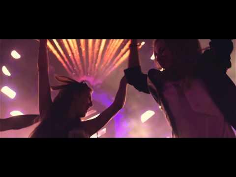 SUNRISE FESTIVAL 2014 - OFFICIAL AFTER MOVIE TEASER