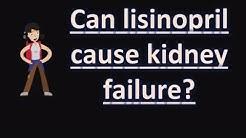 hqdefault - Can Warfarin Cause Kidney Damage