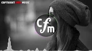 Jeremy Blake - Exhale - Copyright Free Music CFM