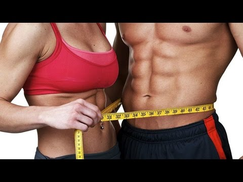 maximum-&-healthy-weight-loss:-diet,-exercise,-dealing-with-others