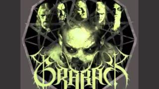 Grabak - Homo Diabolus
