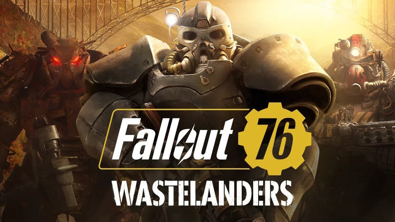 Is Fallout 76 Wastelanders Worth Playing? thumbnail