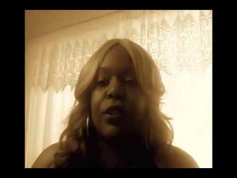 "According to  ""ME"" Cadillac Kimberly Vlog#21 Oprah,Beyonce,Eddie Long, RHNY,Tami Roman"