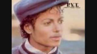 farewell my summer love xx jackson 5 R.I.P Michael J Jackson
