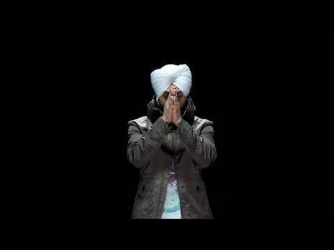 Sikh Vol 2 | Raj Karega Khalsa | Diljit Dosanjh | Full Official Music Video | 2013