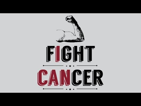 New Cancer Treatment 90% Effective?