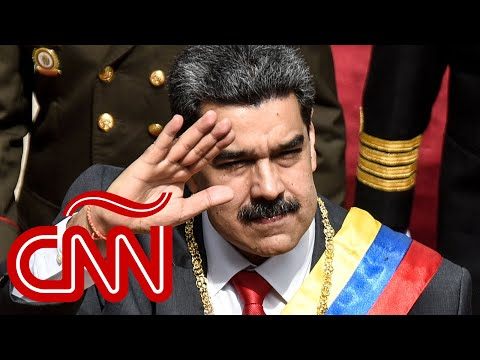 La vía para echar a Maduro es el consenso, dice Leocenis García