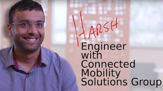 Molex - Software Development Engineer Job Description