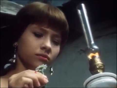 Trailer - Valerie and her week of wonders (1970)