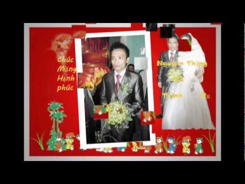 Thuyen hoa   Kim Tieu Phuong  ft    Vuong Rau