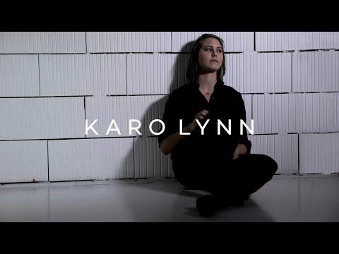 Karo Lynn - Rise (Official Music Video)