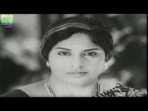 Original Video Song - Oru Mukham Mathram - from Jayan Superhit Movie ETHO ORU SWAPNAM