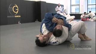 Baixar Marcelo Garcia and Jimmy Pedro Rolling