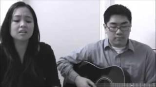 Baixar Keyshia Cole - I Remember (Stacy & Robbie)