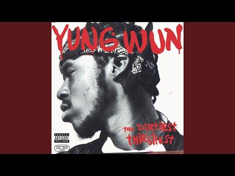 Yung Wun Anthem