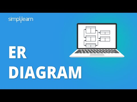 A Complete Guide to ER Diagrams in DBMS