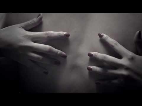 HyoRin ft. Zico of Block B - Red Lipstick (Music Video)