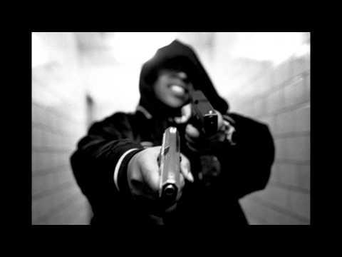 Wu Tang Clan X Kool G Rap - On the run