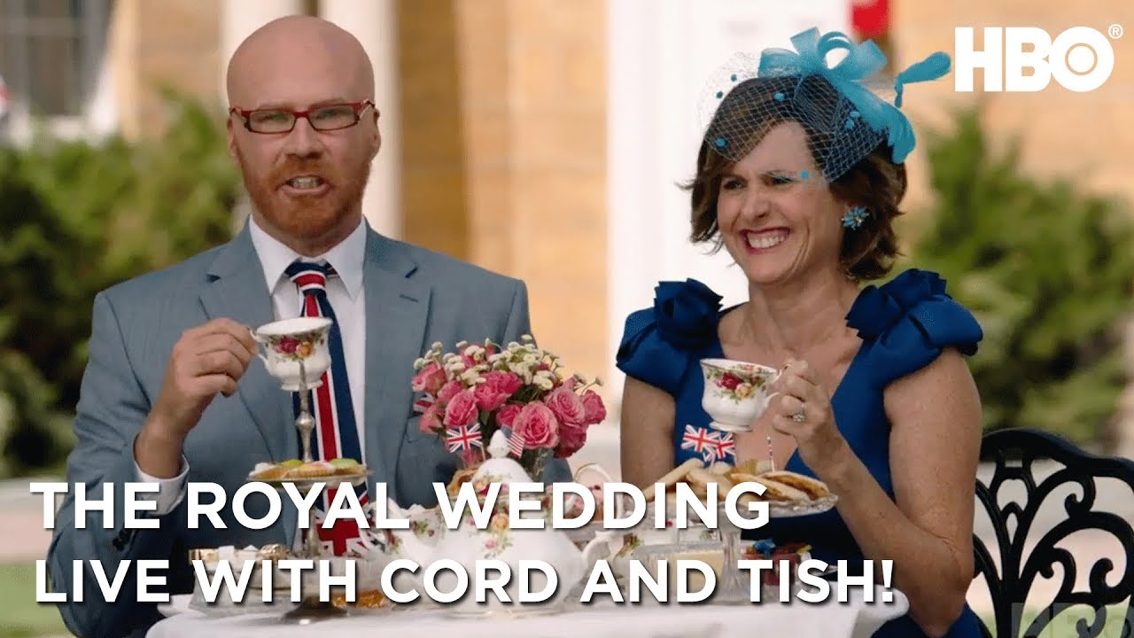 Cbs Royal Wedding Coverage.When Is The Royal Wedding On Tv How To Watch Prince Harry
