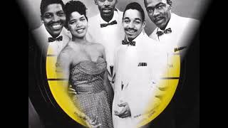 MARVIN BASKERVILLE & THE CHESTNUTS - CHI-CHI / HAYES BASKERVILLE