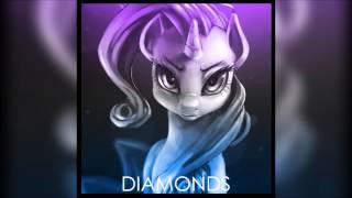 Silva Hound - Diamonds (Original Mix)