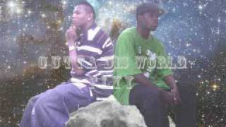 Video Bstreet Freestyle (Yung Q and Moak) download MP3, 3GP, MP4, WEBM, AVI, FLV Agustus 2018