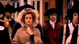 L'Anglaise et le Duc - Film (2001) - SensCritique