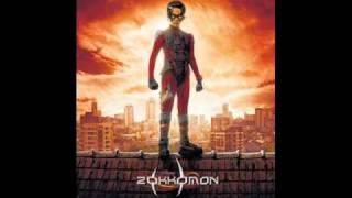 Zokkomon songs - Tum Bin Yeh Dil Ghabraye (www.9tune.com)
