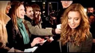 Джиган feat. Юлия Савичева - Отпусти (клип) / 2011 /
