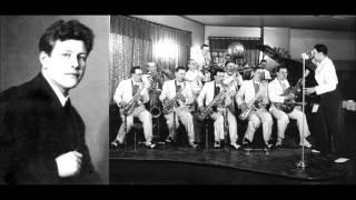 Sä kaunehin oot, Georg Malmstén ja Masan Harmonikkaorkesteri (Dallapé) v.1938